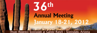SAVS Annual Meeting