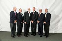 Annual Meeting Photo 49